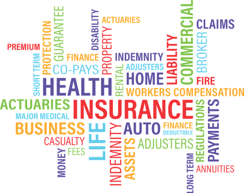 Factors to Consider When Looking for a Public Liability Insurance